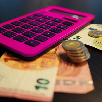 Finance_img
